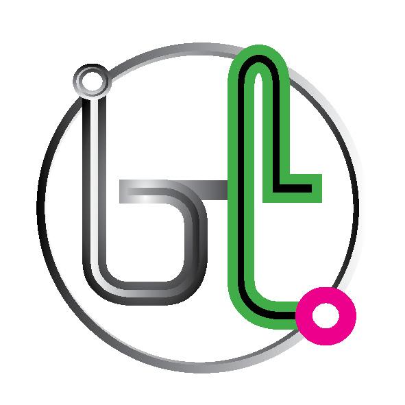 logo BITTECH