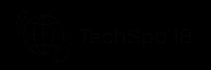 TechSpo'18